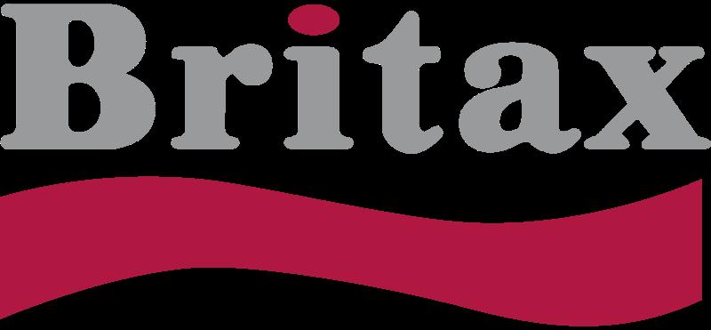 BRITAX 1 vector