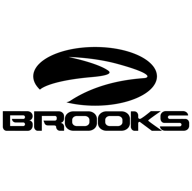 Brooks 24685 vector