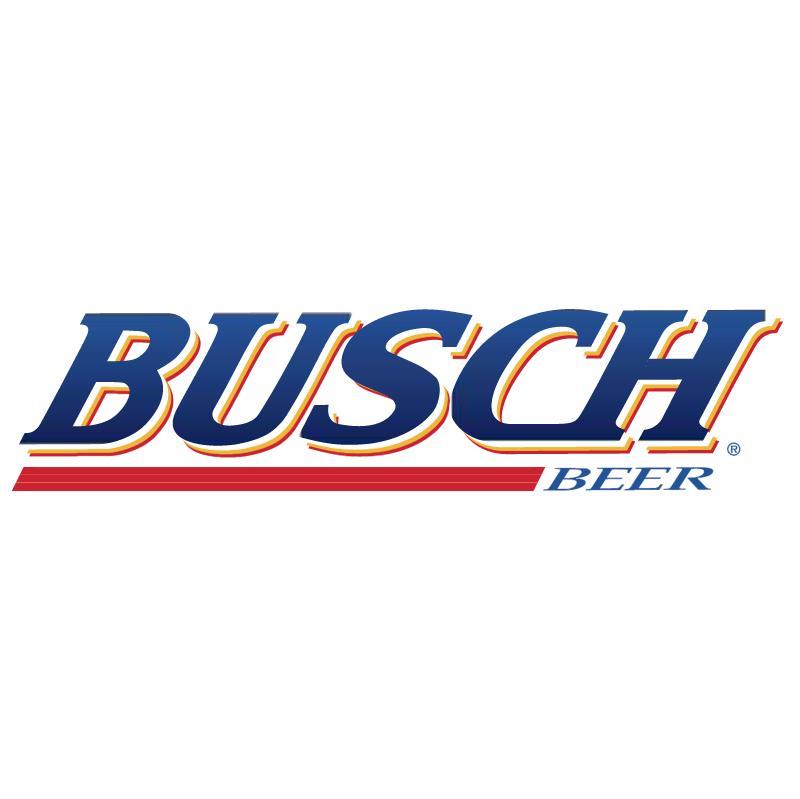 Busch 23191 vector