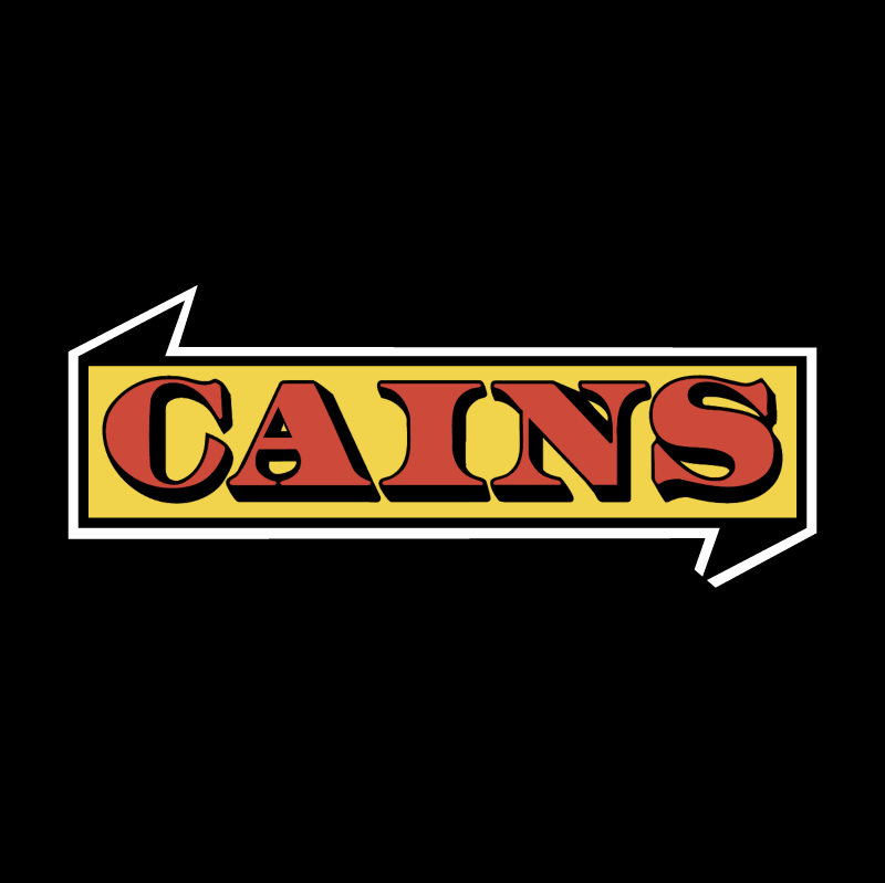 Cains vector