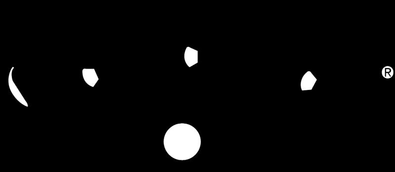 CALLAWAY GOLF vector logo