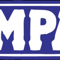 Campari vector