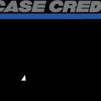 CASE CREDIT vector