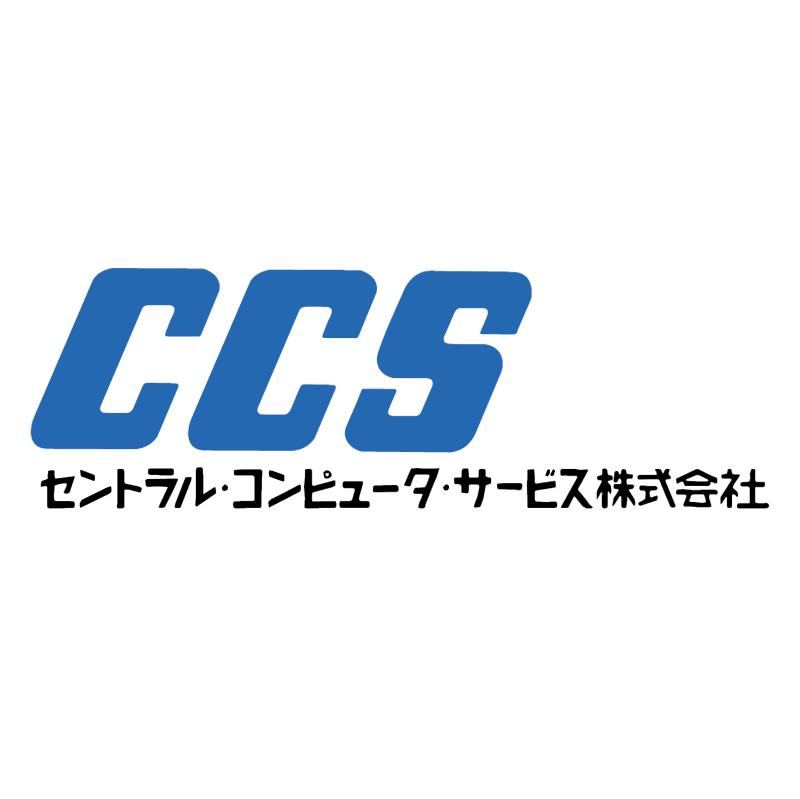 CCS vector