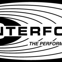 Centerforce vector