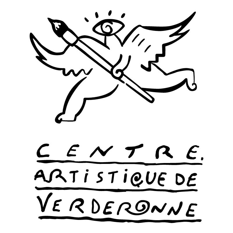 Centre du Livre d'Artiste Contemporain vector