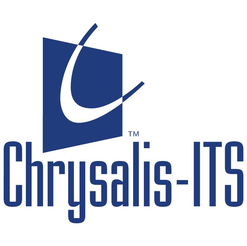 Chrysalis ITS vector