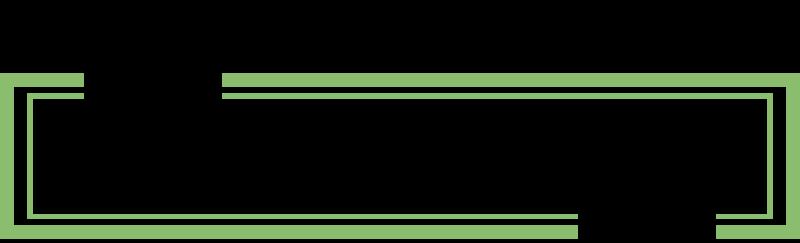 Clotures Arboit logo vector