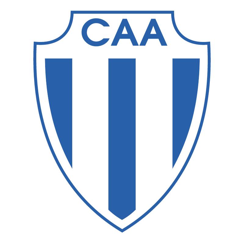 Club Atletico America de Canada vector