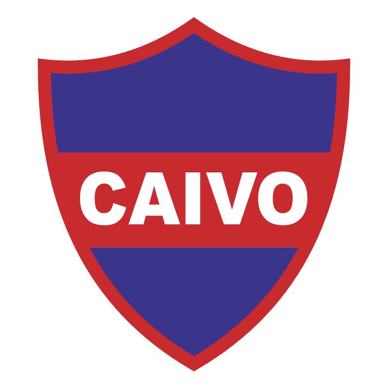 Club Atletico Independiente Villa Obrera de San Juan vector