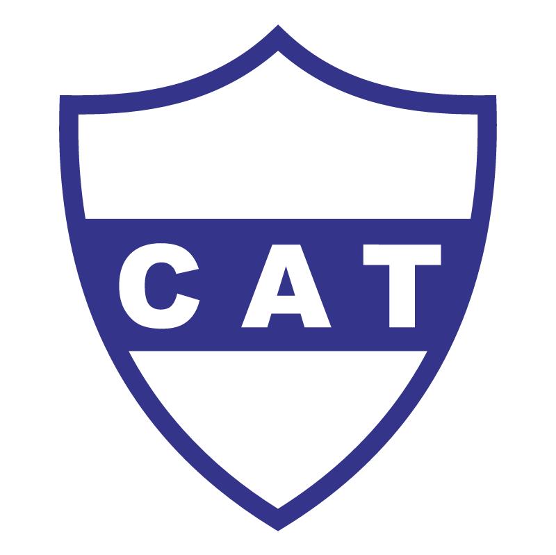 Club Atletico Talleres de Dolores vector
