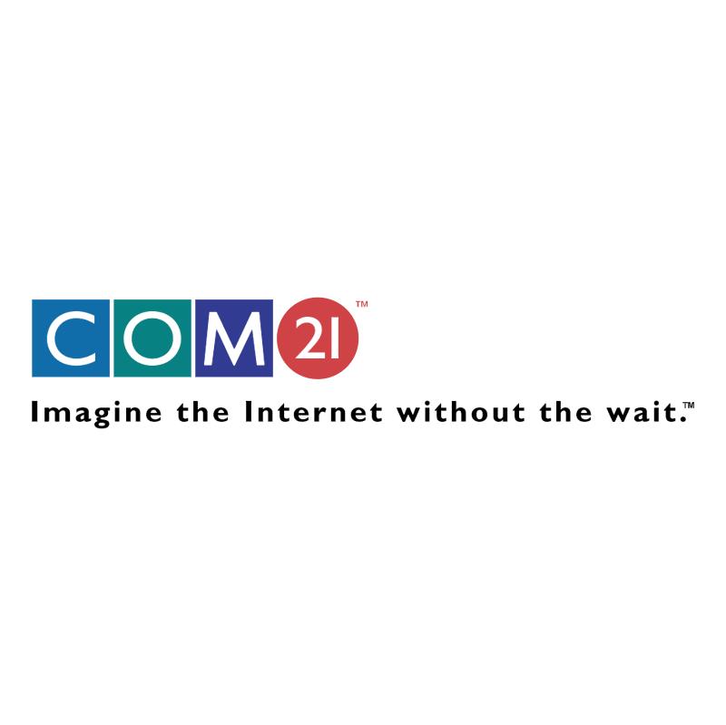Com21 vector