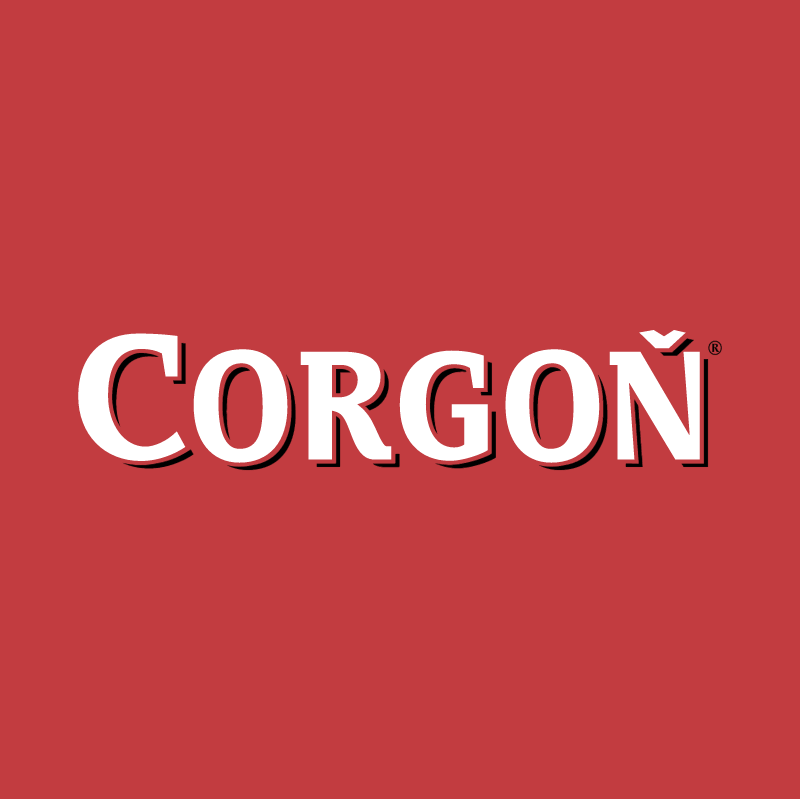 Corgon vector
