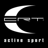 CRT Active Sport vector