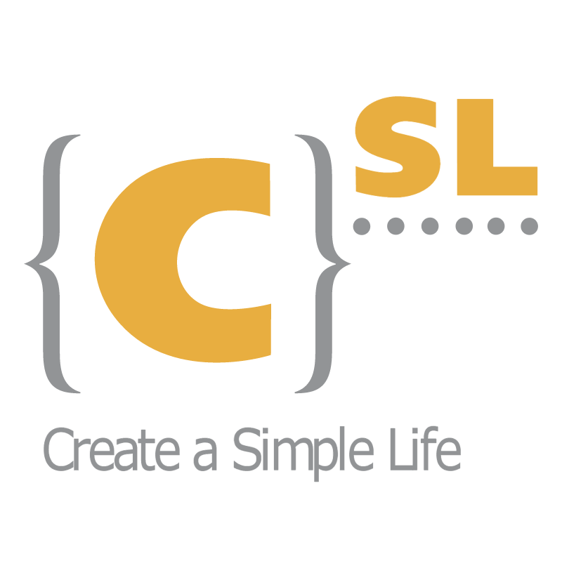 CSL vector