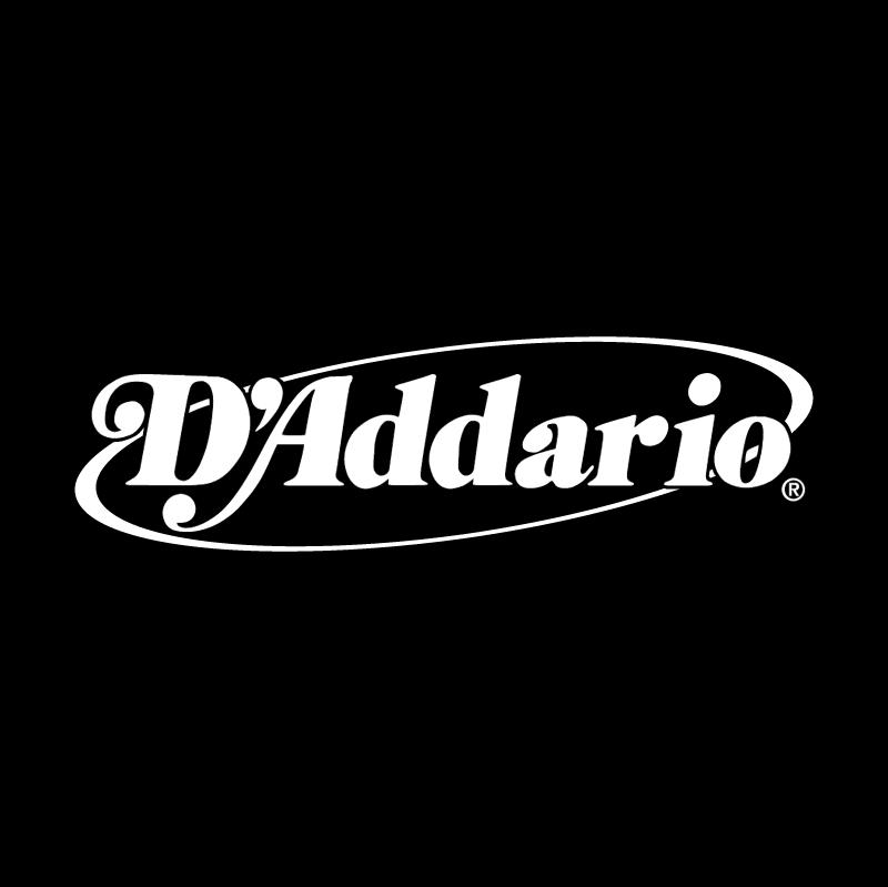 D'Addario vector