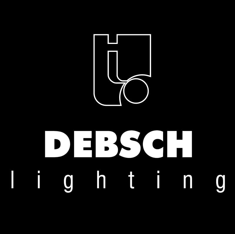 Debsch Lighting vector
