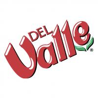 Del Valle vector