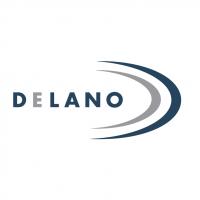 Delano vector