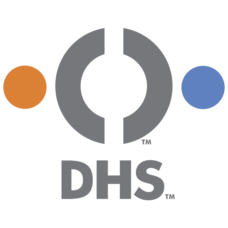 DHS vector