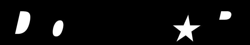 DocStar vector