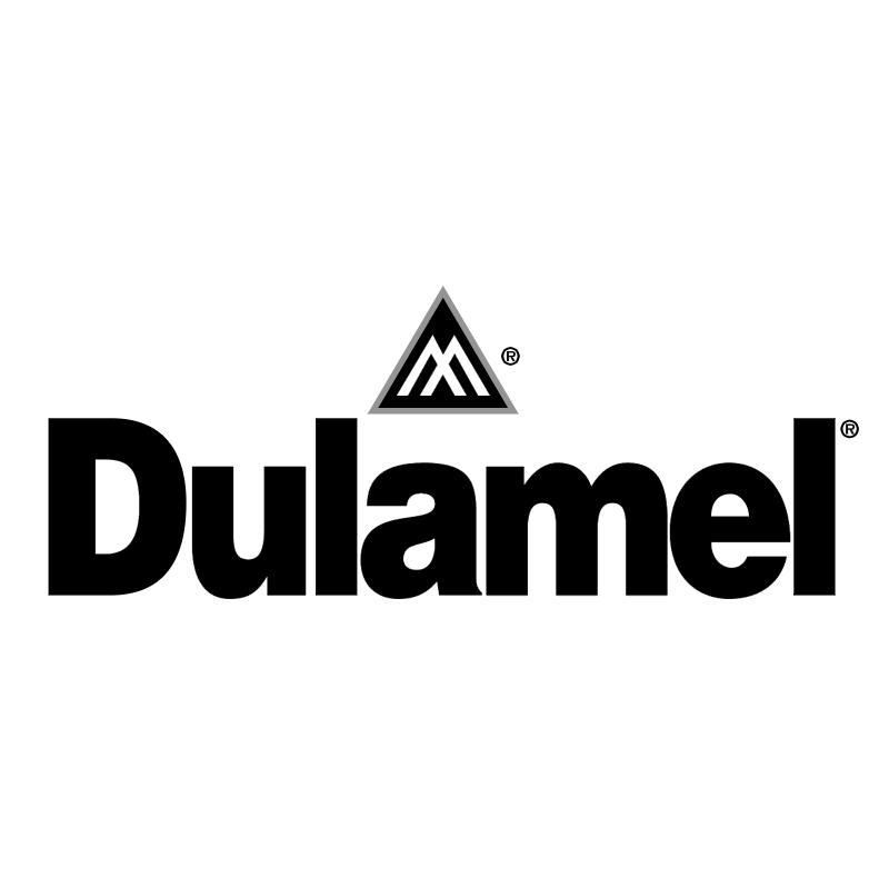 Dulamel vector