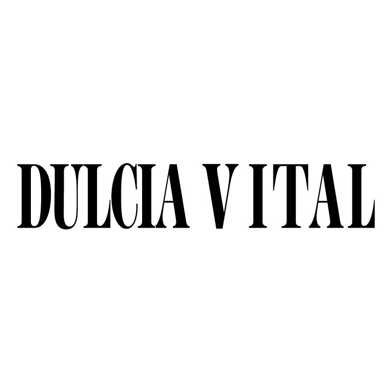 Dulcia Vital vector