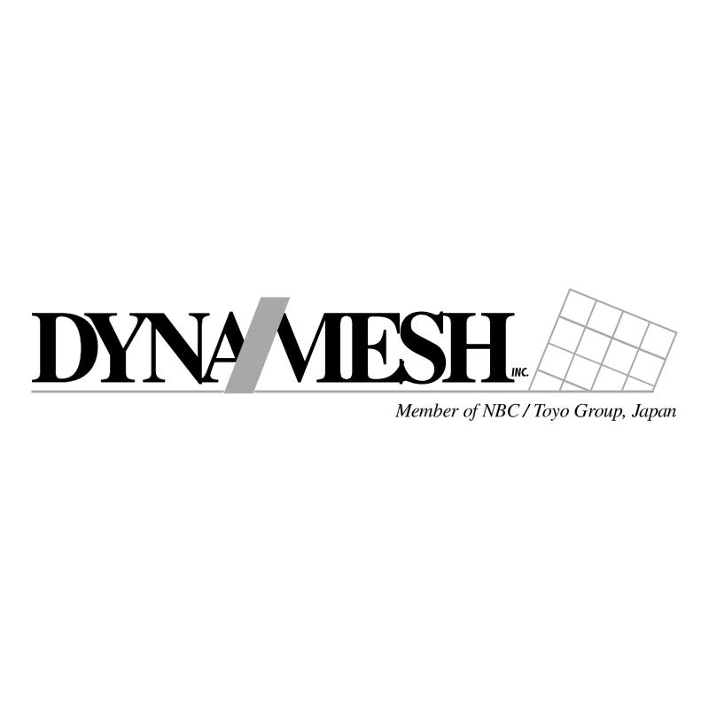 Dynamesh vector