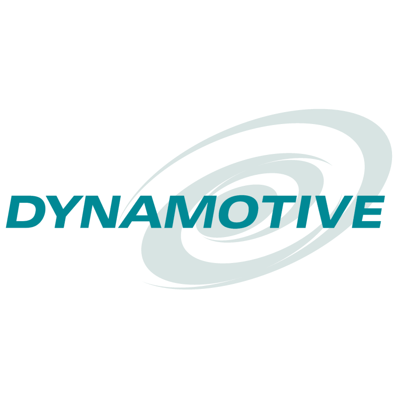 DynaMotive vector