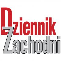 Dziennik Zachodni vector