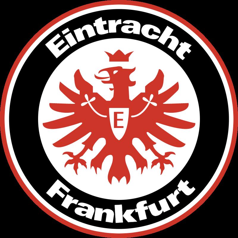 EINTRA 2 vector logo
