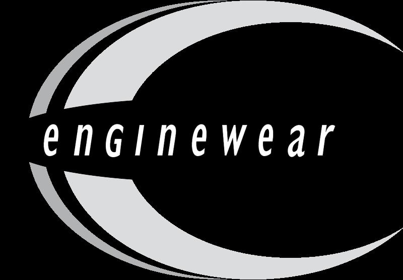 Engine Ware vector