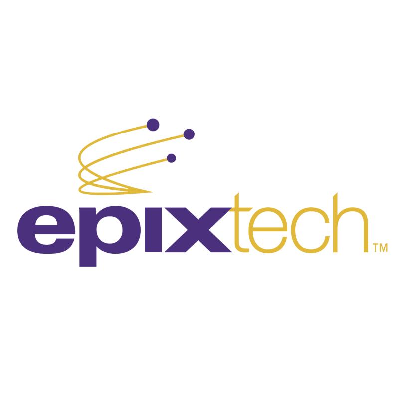 epixtech vector