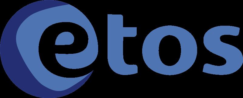 Etos vector