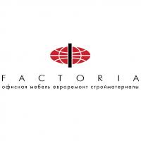 Factoria vector