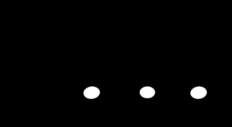 FAPA vector