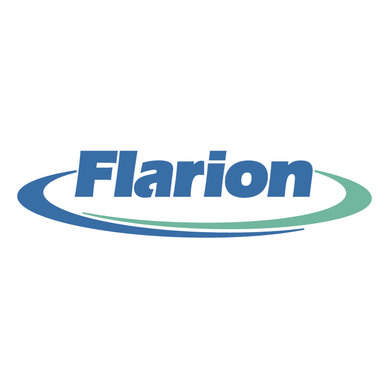 Flarion Technologies vector