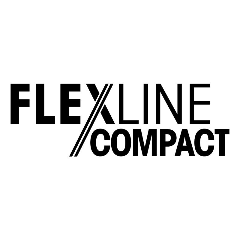 FlexLine Compact vector