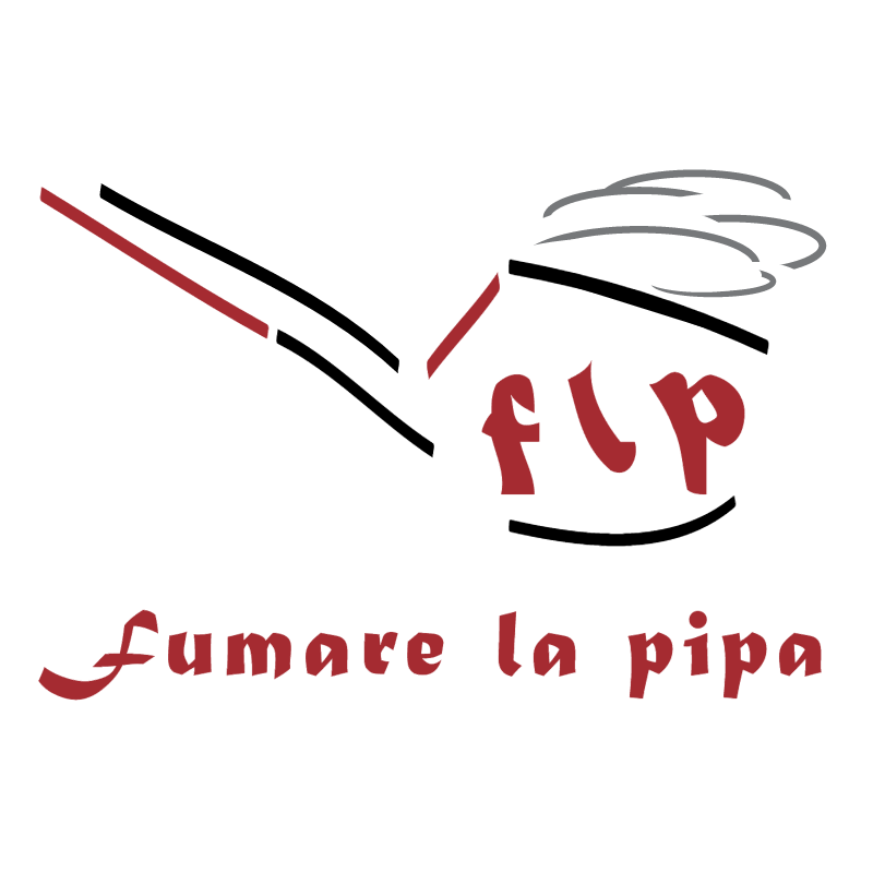 FLP vector