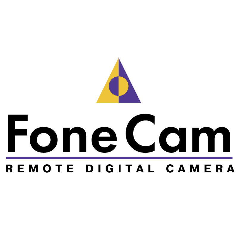 FoneCam vector