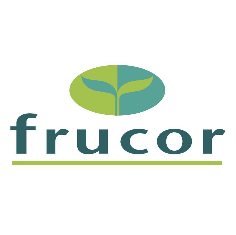 Frucor vector