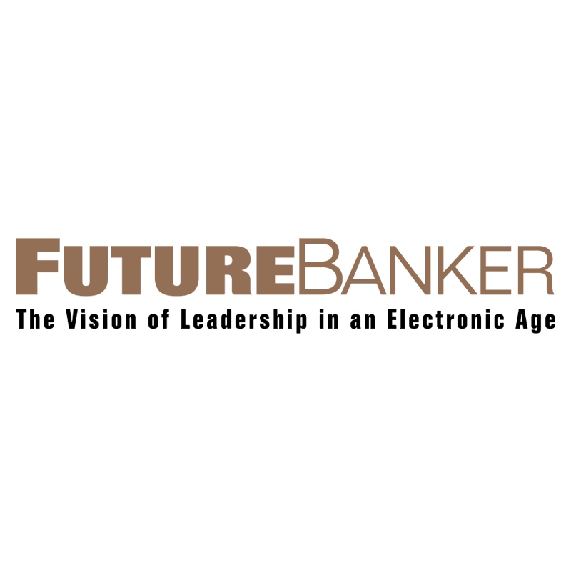 FutureBanker vector logo