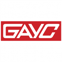 Gayc vector