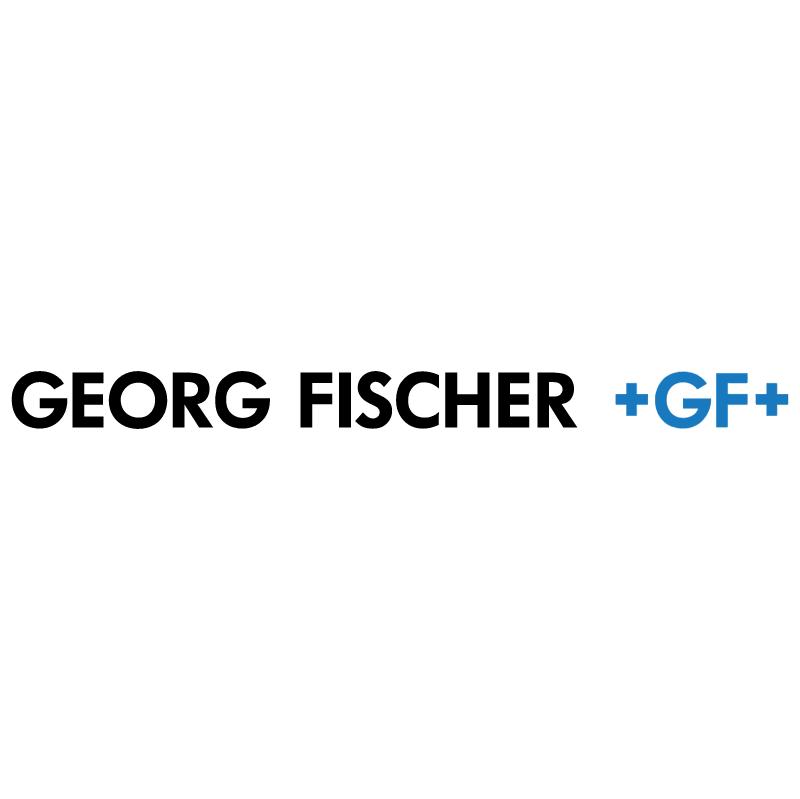 Georg Fischer vector