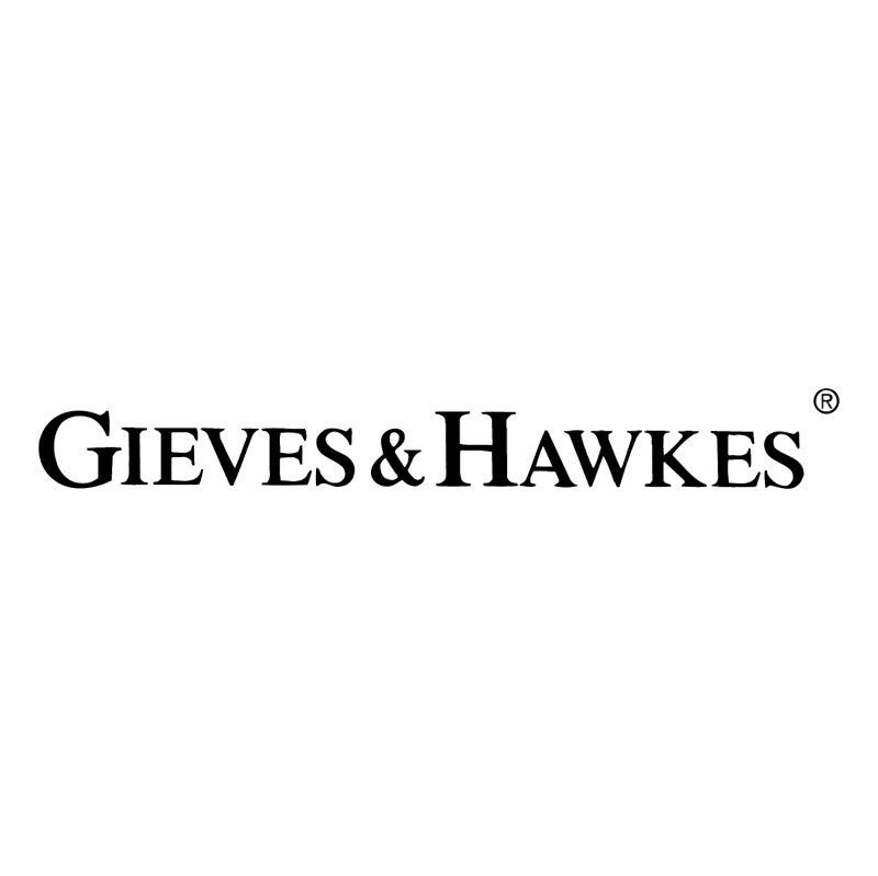 Gieves & Hawkes vector