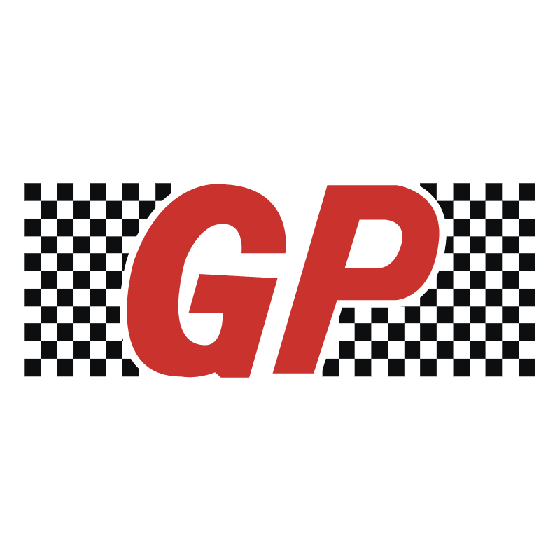 GPA Holdings vector