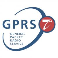 GPRS vector