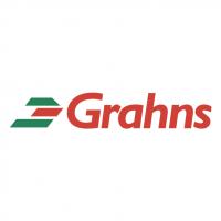 Grahns vector