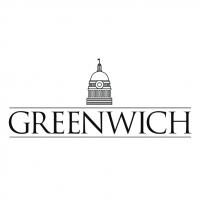 Greenwich vector