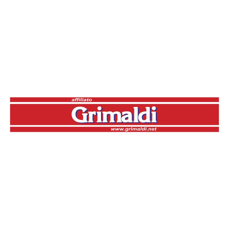 Grimaldi vector